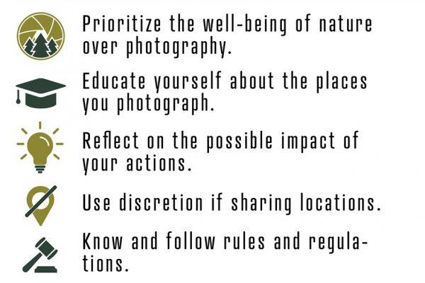 Principles+Card+4x6